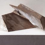 lime 03/01_3, 20 x 40 x 25 cm, 2003