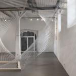 Kunstverein Neckar-Odenwald, Ausstellungsansicht 2