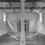 Kunstverein Neckar-Odenwald, Ausstellungsansicht 3