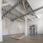 Kunstverein Neckar-Odenwald, Ausstellungsansicht 4