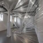 Kunstverein Neckar-Odenwald, Ausstellungsansicht 5