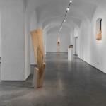 Ausstellungsansicht 1, Kloster Raitenhaslach