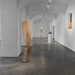 Kloster Raitenhaslach, exhibition view 1