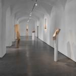Kloster Raitenhaslach, exhibition view 3