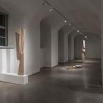 Ausstellungsansicht 5, Kloster Raitenhaslach