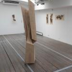 Ausstellungsansicht 4, Kunstverein Würzburg